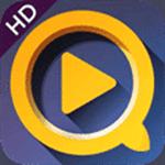 星空影视app官方下载