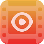 萬能影音播放器app最新版