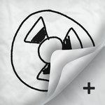 flipaclip动画制作手机app