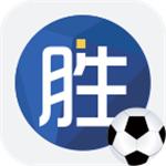 球勝app官方最新版下載