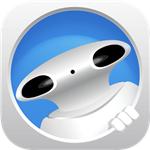 咪咕靈犀app最新版下載