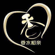 香水相亲app官方最新版下载