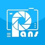 藍樹攝影安卓版