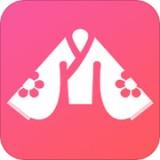 汉服同袍app官方最新版下载
