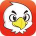 乐宝商城安卓app