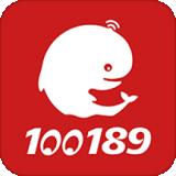 移宝网app官方最新版下载