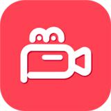 淘个片app最新版下载