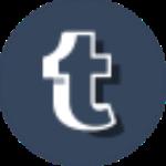 tumblr官网app下载
