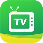 雷達電視免費版