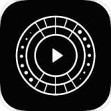 影音坊安卓app