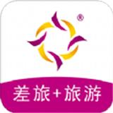 蜂蜜旅行app官方下载