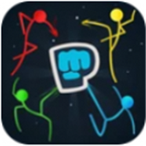 斯蒂克曼战士安卓app