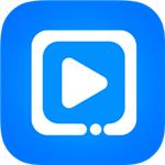 樂享視頻app官網下載