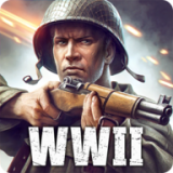 二战英雄免费版