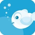 胖魚小視頻app官方手機版下載