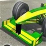 F1方程式國際賽車安卓app