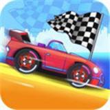下山賽車安卓app