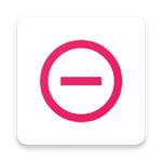 悟空加速app官方免費版下載