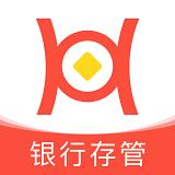 汇鼎理财app官方下载