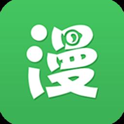 逗逼韩漫安卓app