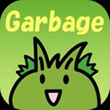 垃圾分类小能手手机app