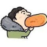 王思聪吃热狗小游戏安卓手机app