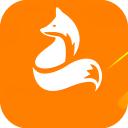 狐狸视频剪辑安卓手机app