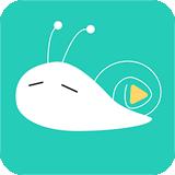 博雅小学堂app最新版