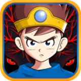 斗神之塔手游手機app