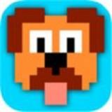 淘气的狗和鸡app最新版