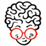 超强脑洞安卓app