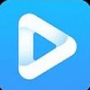 就爱看电影app官方免费版下载