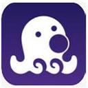 Hello语音交友app官方手机版下载