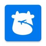 途牛商旅app官方下载