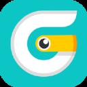高手游資訊app最新下載