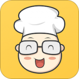 烘焙帮app官方手机版下载
