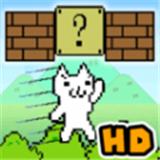 猫里奥敢死队app最新版