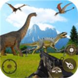 恐龙孤岛求生安卓app