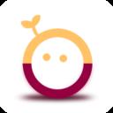 食在荔小树app最新下载
