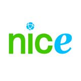 Nice瀏覽器最新版