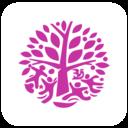 紫槐创投管理手机版