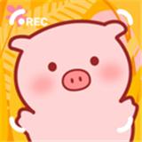 美食家小豬的冒險安卓版