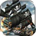 戰爭航路安卓app