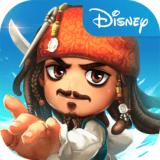 加勒比海盗启航安卓手机app