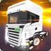 真實大卡車駕駛安卓app