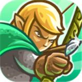 王者守備手機app