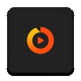 視頻制作編輯免費版