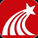 超星学习通app官方最新版下载