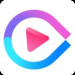 玖玖影视app官方最新版下载