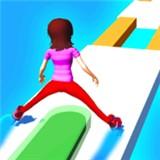 快速移动酷跑安卓app
